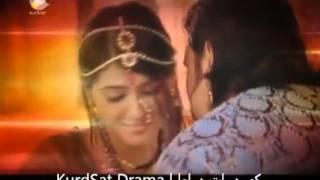 خۆشنرین گۆرانی درامای شاژنی جانسی song jhansi ki rani