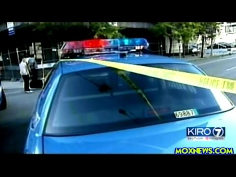 Seattle Citizens Move To Make It Easier To Charge KILLER COPS With Murder!