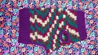 ❤Medium Dog Crochet Sweater❤  HD