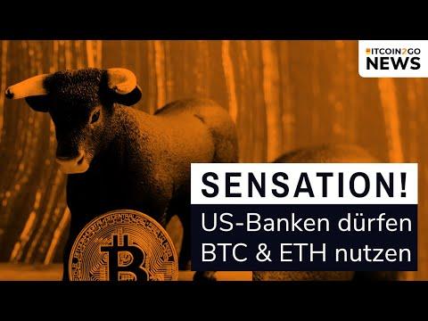 bitcoin-&-ethereum-sensation!---us-banken-&-btc-prognosen