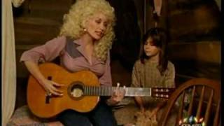 Dolly Parton - Beauty
