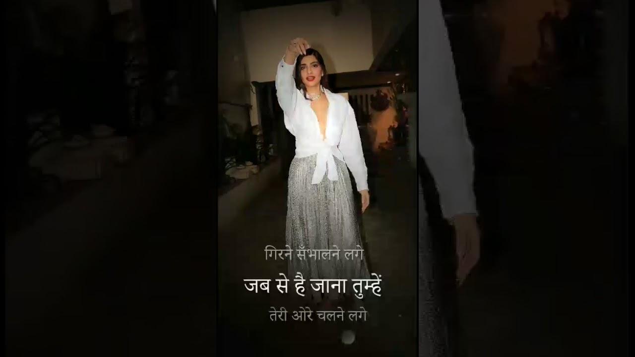 Whatsapp status video💗💗  | viva video