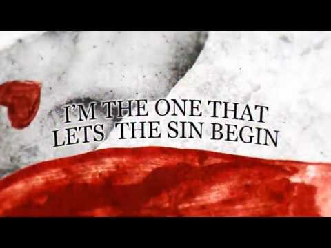 SOIL - Amalgamation (2013) // official LYRIC video // AFM Records