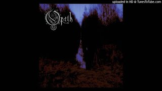 Opeth - Prologue / April Ethereal / When