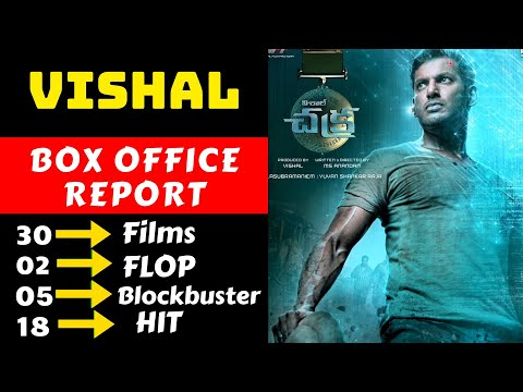 vishal-krishna-hit-and-flop-all-movies-list-with-box-office-collection-analysis