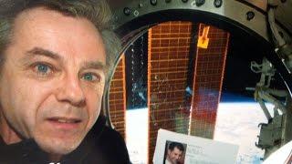 Astronaut Selection Process - Part 2
