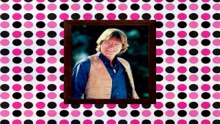John Denver ~ Polka Dots and Moonbeams