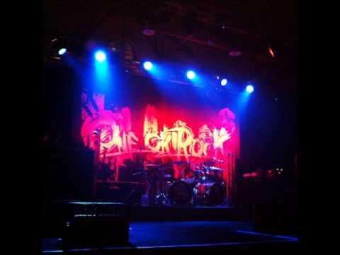 20121116_ONE OK ROCK_Notes'n' Words @TAIPEI