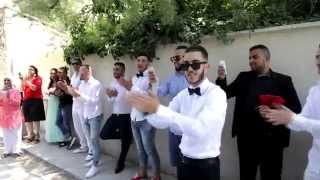 Wedding Clip by Linas prod (samira & kamel) juin 2015 http://www.linasprod.com/