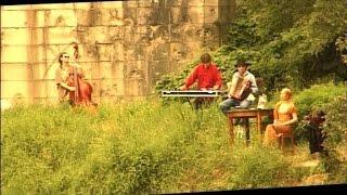 DelaDap feat. Melinda Stoika - Angelo (Official Video)