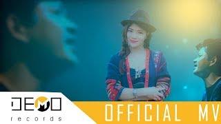 เพลงอาข่า อาวรณ์ วุธ Leema Feat.กิเดโอน 「Official Audio」Demo records