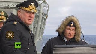 putin-supervisa-lanzamiento-de-misil-hipersnico-kinzhal-durante-ejercicios-navales-en-el-mar-negro