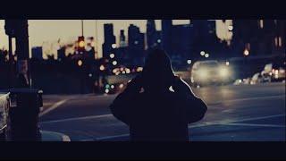 K.M.S - Posłuchaj uważnie. (Prod.024 GABE) VIDEO MP3
