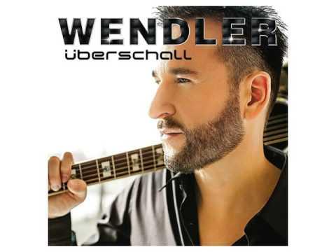 Michael Wendler -  Immer wieder