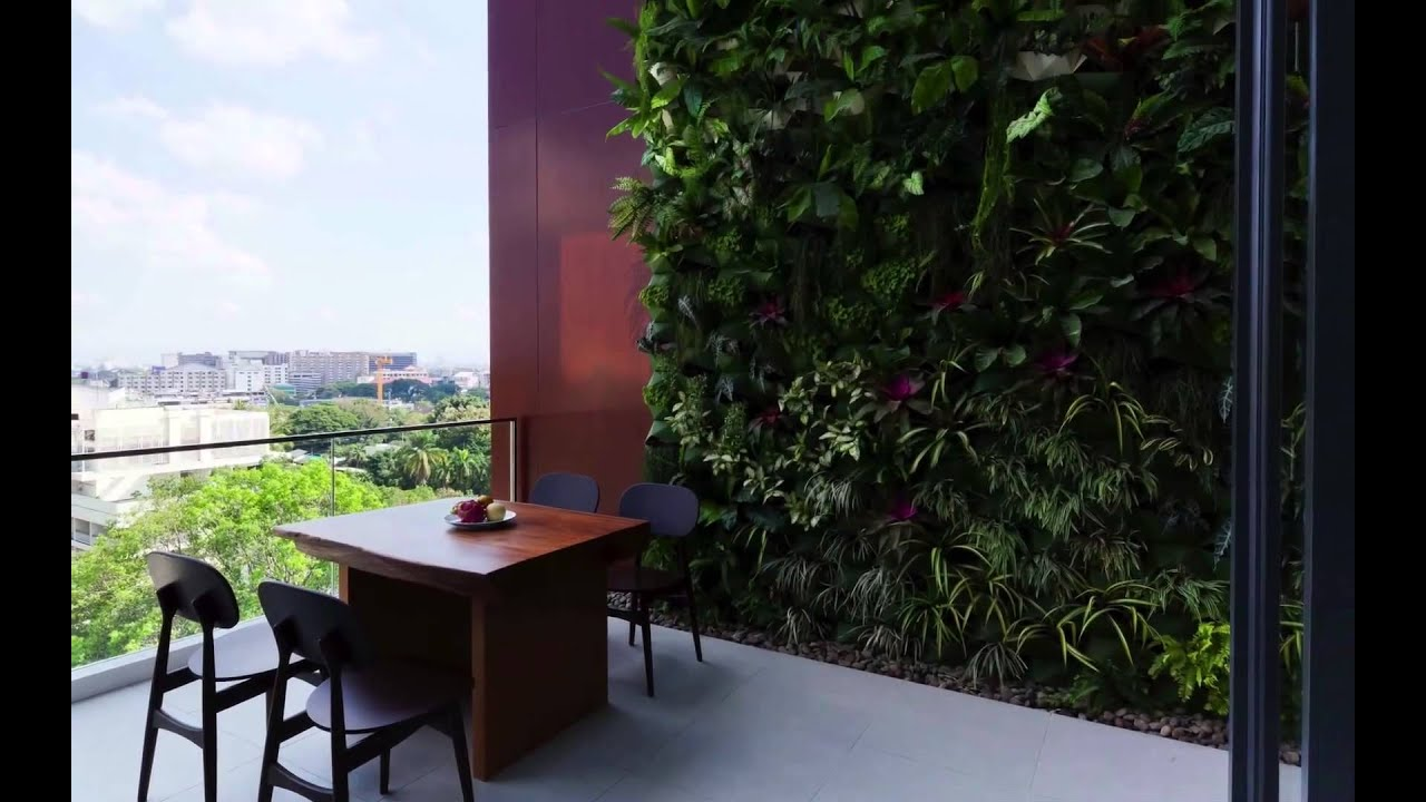 We have it all at Eastin Tan Hotel Chiang Mai - Official VDO