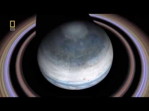 national geographic videos of planets - photo #12