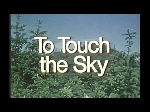 To Touch the Sky (1971)