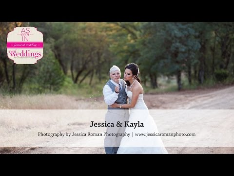 sacramento-wedding:-jessica-&-kayla-from-the-winter/spring-2016-issue-of-real-weddings-magazine