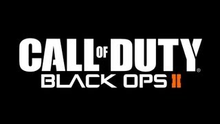 Call Of Duty Black Ops 2 On Nvidia GeForce 8400 GS