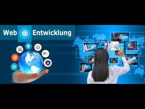 E-Commerce- Web-Entwicklung Deutschland | E-Commerce- Web-Design in Deutschland