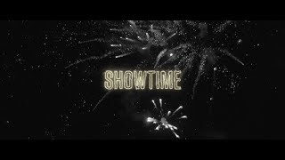 Coone & Hard Driver - Showtime 2.0 (Official Video Clip)