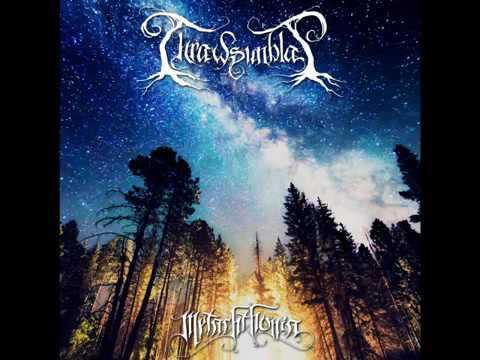 Thrawsunblat   Metachthonia Full Album Mp3