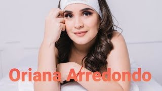 HISTORIA DE ORIANA ARREDONDO | Richard Encinas - Youtuber Boliviano
