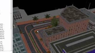 Tutorial Map Editor GTA San Andreas