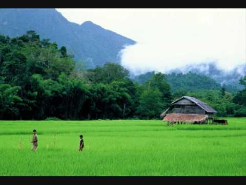 Fun Laos Song: Yen Sabai Sow Na