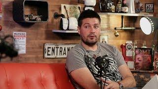 Podcast Inkubator #136 - Ratko i Mihovil Topić
