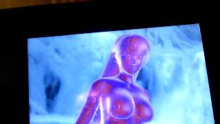 DOA Dimensions: Street Pass Challenges 42