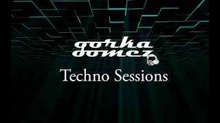 Techno 2019 Melodic Techno 2019 Best Techno 2019 Pioneer DDJ 1000 Sets 2