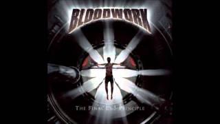 Bloodwork - Ex Vita