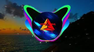 Download lagu 「 1 Hour 」DJ BROKEN HEART BEAT TIK TOK REMIX DANCE 2020