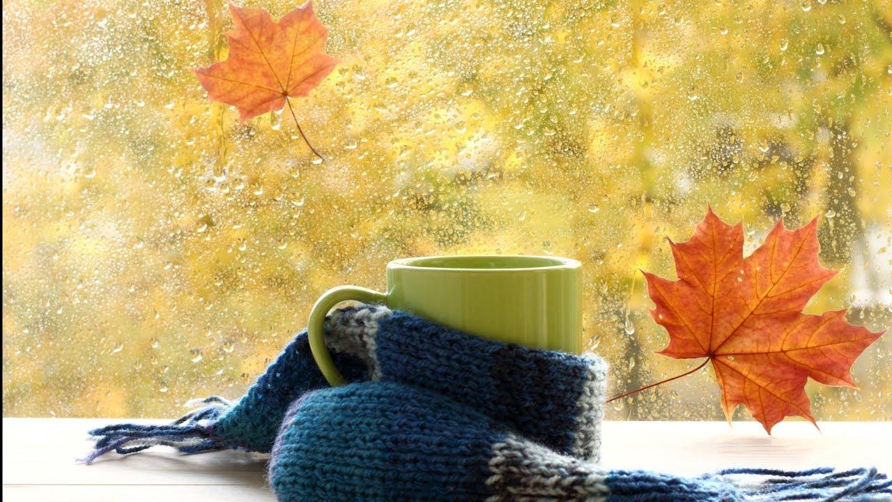 Risultati immagini per autumn rain