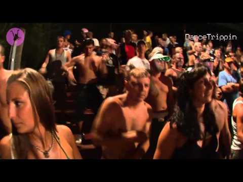 Mr. C | Zoo Project (Ibiza) DJ Set | DanceTrippin
