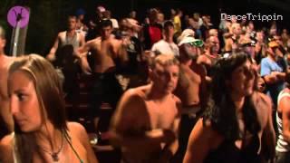 Mr. C [DanceTrippin]  Zoo Project (Ibiza) DJ Set