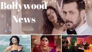 Bollywood News   Entertainment News   Sharmaji Infinity