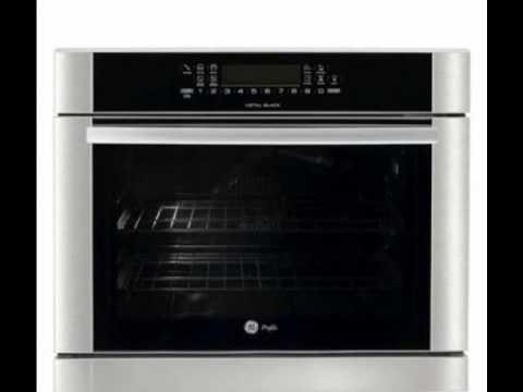 Horno ge para cocina horno convencional horno for Ofertas de hornos electricos
