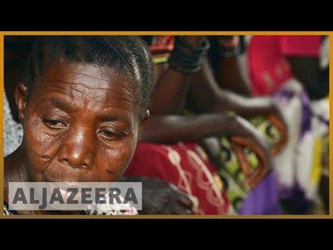 🇨🇩 UN: Two million children risk starvation in DRC | Al Jazeera English
