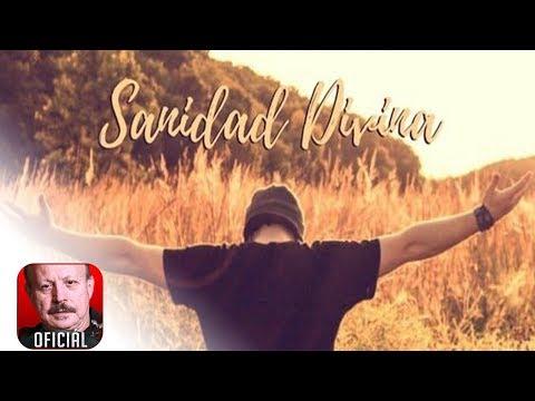 SANIDAD DIVINA   Adoracion Sin Limites   Lo Mejor De Marino   Canciones Cristianas