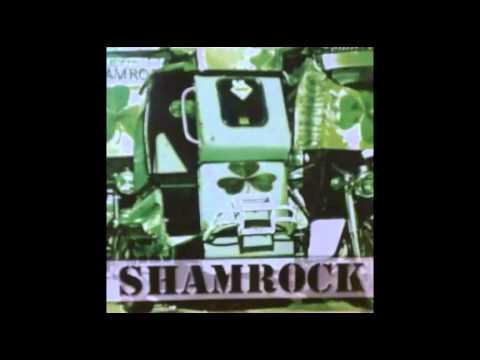 Sa Piling Mo - Shamrock