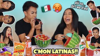 making-sandia-locas-with-daisy-marquez-louie-s-life