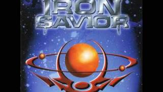 Watch Iron Savior For The World video