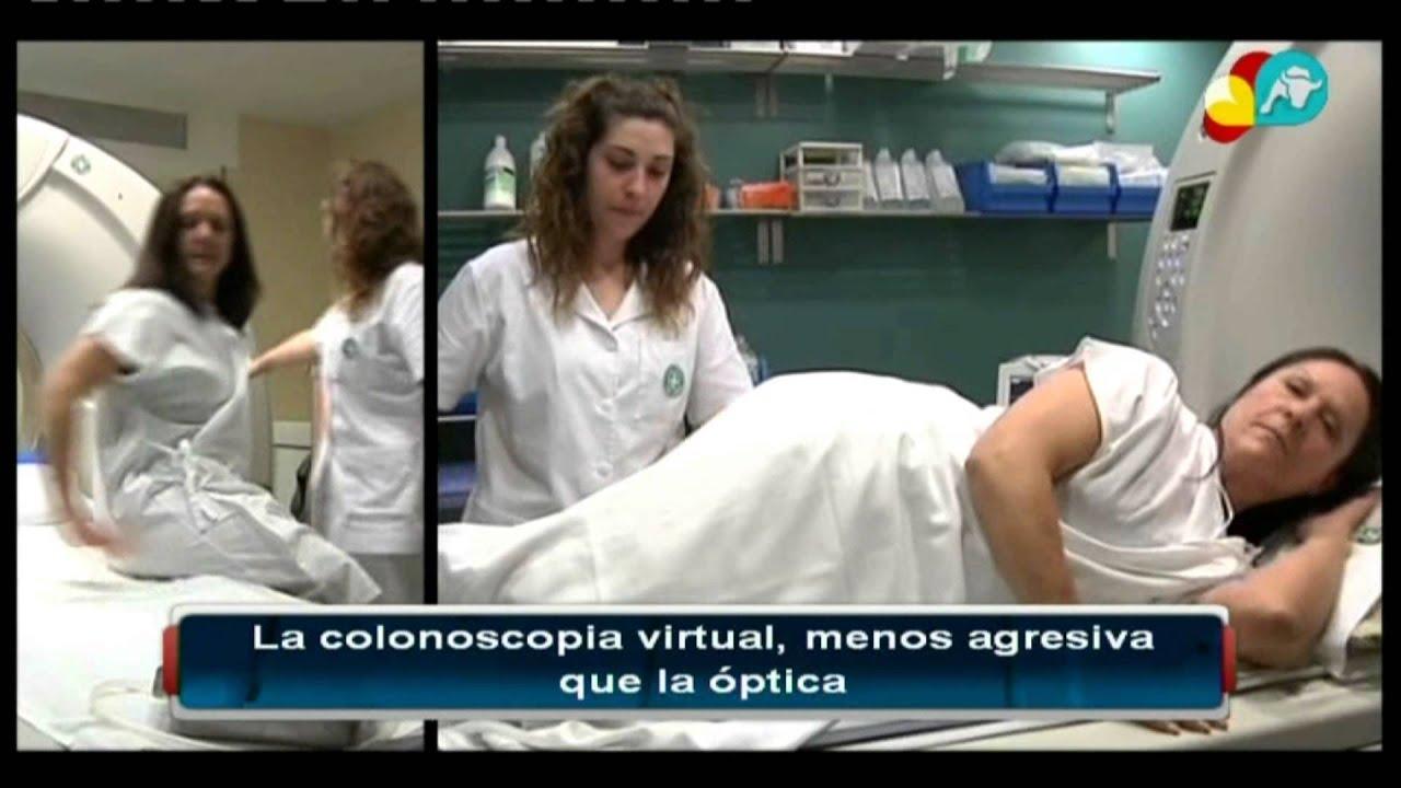 Colonoscopia virtuala   consilier-dezvoltare-personala.ro