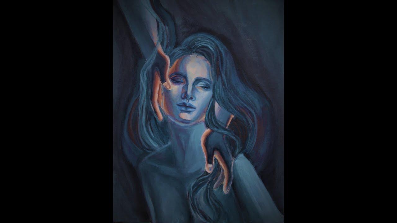 Download Alexandros Vettas - Ms. Blue Eyes baby