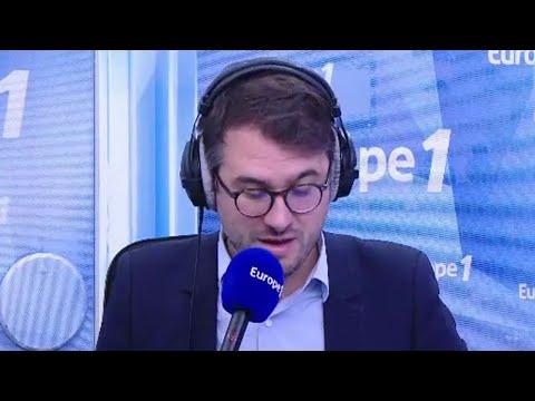 Front national et Société Générale : pourquoi la banque ferme-t-elle les comptes du parti ?