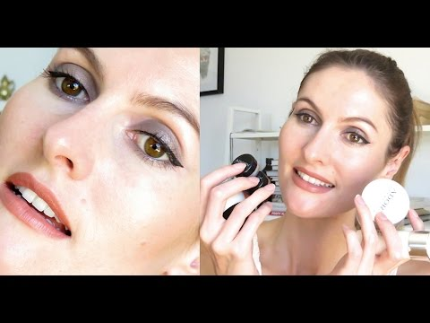 Adorn Cosmetics First Impression & Review