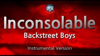 backstreet-boys-inconsolable-mr-karaoke-version-zzang-karaoke