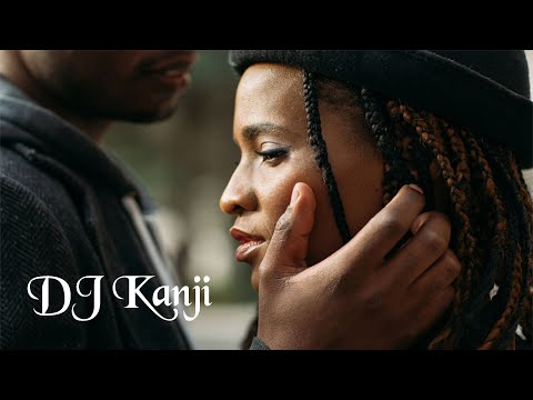 Famous In Love DJ Kanji Reggae Mix 2018 (Official Video)
